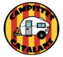Campistes Catalans